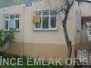 Fotoğraf Samsun atakum mustakıl ev