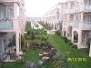Fotoğraf Sancaktepe Satılık Villa Müstakil Bahçeli Tripleks