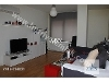 Fotoğraf Şişli Feriloft Evlerinde 88 m2 Loft Daire