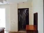Fotoğraf Condo/Apartment - For Rent/Lease - Muratpaşa,...