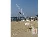 Fotoğraf Akçay güre de plaja 100 metre tamamen bakimli...