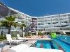 Fotoğraf Evrenseki q spa resort de satilik 3+1 esyali...