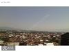 Fotoğraf Sahibinden müstaki̇lev deprem sonrasi 5 kat...