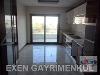 Fotoğraf Exen'den evka3 de satılık site içi havuzlu daire