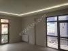 Fotoğraf Fatih ışıklarda 4+1 lüx daire