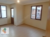 Fotoğraf 4 rooms, 135 sq m apartment for sale in Turkey,...