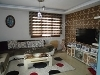 Fotoğraf Karşiyaka cumhuri̇yet mah 90 m2 2+1 satilik dai̇re