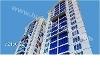 Fotoğraf Beyli̇kdüzü delta towers 2 ki̇racili satilik...