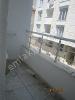 Fotoğraf Inşaat firmasından satılık sıfır peşinatsız ev...