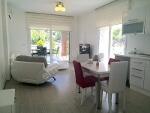 Fotoğraf Denize 300 mt lüks residence yazlik daire RUBY...