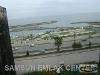 Fotoğraf Canik belediye evlerinde satılık daire04