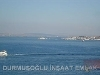 Fotoğraf Heybeliada kapanmaz deniz ve doğa manzaral