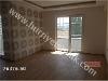 Fotoğraf Altinoluk mh. 7 odali dubleks 280 m2 13. Kat...