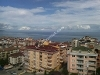 Fotoğraf 3 Nolu Erdoğdu Mah. Deniz Manzaralı Kiralık...
