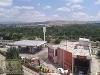 Fotoğraf Osmanli emlaktan yeni̇ mahallede satilik dai̇re