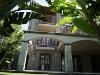 Fotoğraf Türkbükünde Satılık Denize Sıfır Taş Villa ID 1414