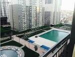 Fotoğraf İnnovi̇a 3 de 2+1 92m2 full eşyali havuz cepe...