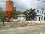 Fotoğraf Balıkesir erdek te 25000 lik satılık tavuk...