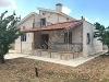 Fotoğraf Didim seyrantepede müstakil lüx villa