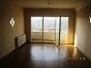 Fotoğraf Crown tower da 1+ residence 82 m2