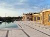 Fotoğraf Tuzla Resort Apartmanı, Tuzla / Bodrum