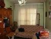 Fotoğraf Pendik gözdağın da satılık müstakil ev