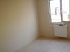 Fotoğraf Rize merkezde 3+1 135m2 satılık ev