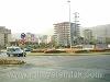 Fotoğraf Manavkuyu'da Sahibinden KİRALIK 3+1 Daire