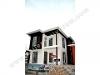 Fotoğraf Satılık çelik dubleks ev 91m2 65000tl
