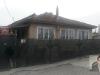 Fotoğraf Güllük mah. Satılık tek katlı müstakil ev