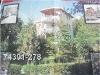 Fotoğraf 39002-dc emlaktan yeni̇ hayat baraji ci̇vari...