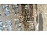 Fotoğraf Sahibinden kiralik cebecide 3+1 kombili daire