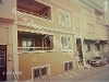 Fotoğraf YILDIRIM Mimar Sinan'da 4+1 Satılık Dublex Daire