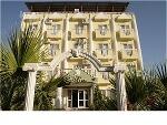 Fotoğraf Di̇di̇m'de özel lokasyonda 35 odali buti̇k otel