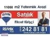 Fotoğraf Land/Site - For Sale - Biga, Çanakkale