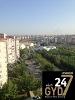 Fotoğraf Bizimkent 135 m2 3+1 tadilatlı güney cephe...