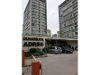 Fotoğraf Condo/Apartment - For Rent/Lease -