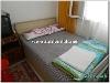 Fotoğraf Sarımsaklıda ucuz günlük kiralık 1+ odala