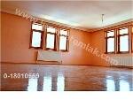 Fotoğraf Selcuklu aydinlik evler dublex 350 m2 satilik...