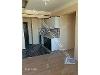 Fotoğraf FON Yapı Gayrimenkul'den Satılık 2+1 Çatı Dubleks