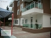 Fotoğraf 5 rooms, 180 sq m apartment for sale in Turkey,...