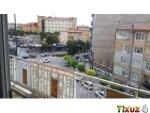 Fotoğraf Ensar Emlak'tan Mut Caddesinde 120 m2 SATILIK...