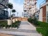 Fotoğraf Nef 11 de firsat dai̇re büyük loft ki̇ralik 1+