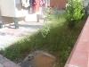Fotoğraf Esentepe merkezi̇ lokasyonda satilik süper lüks...
