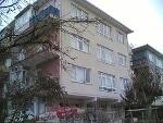Fotoğraf Ankara abidinpaşada satılık 3+1 daire 110.000 tl