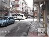 Fotoğraf Yeni Mahalle'de Şehrin tam göbeğinde Otoparkı...