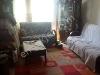 Fotoğraf ACİL İzkent te Güney Cepeli 2+1 Klasik 5 Kat Daire