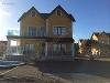 Fotoğraf 5 rooms, 158 sq m villa for sale in Turkey,...