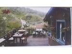 Fotoğraf Ağva kurfalli köyünde 13 odali buti̇k otel