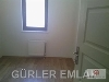 Fotoğraf Kuzey Ankara TOKİ 10. Etapta satılık 4+1 a